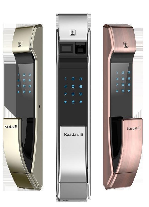 3 loại khóa cửa thông minh giá 9 triệu đáng mua nhất hiện nay (2)