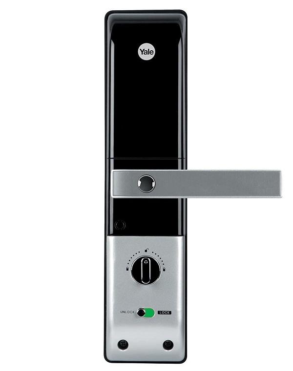 3 loại khóa cửa thông minh giá 9 triệu đáng mua nhất hiện nay (3)