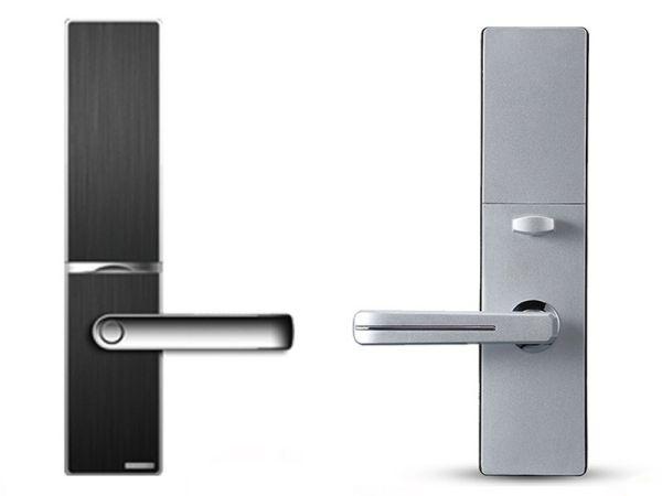 Tổng hợp giá bán các loại ổ khóa vân tay được ưa chuộng nhất hiện nay 4