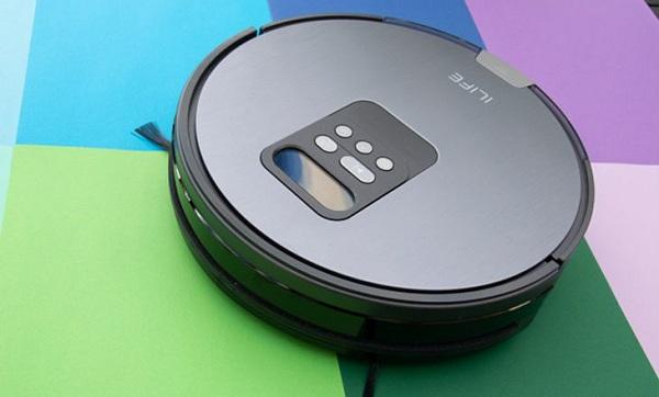 Các thiết bị công nghệ thông minh nên có trong ngôi nhà của bạn (3)