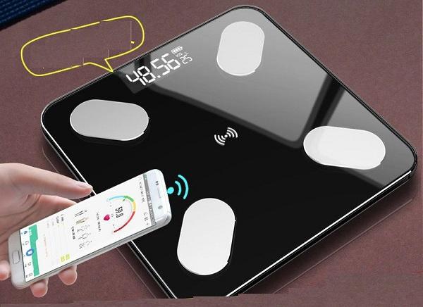 Các thiết bị công nghệ thông minh nên có trong ngôi nhà của bạn (5)