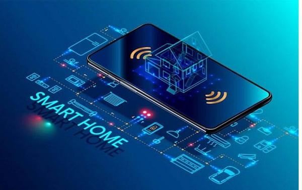 Nhà thông minh là gì? Smarthome gồm những thiết bị gì? (3)