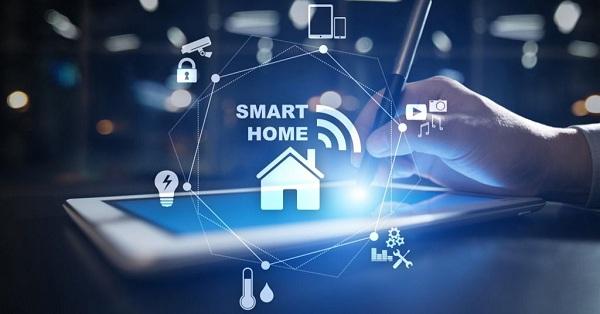 Nhà thông minh (smarthome) có chức năng gì? Cần lưu ý gì khi lắp đặt? (2)