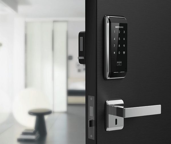 Top 3 thương hiệu cung cấp ổ khóa chống trộm thông minh tốt nhất (1)