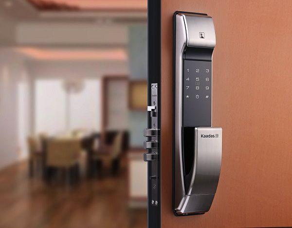 Top 3 thương hiệu cung cấp ổ khóa chống trộm thông minh tốt nhất (2)