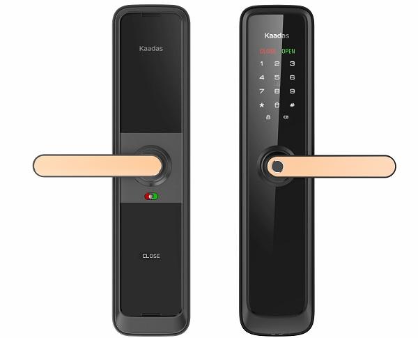 Top 3 khóa cửa mật khẩu tốt giá vừa phải nên mua nhất hiện nay (3)