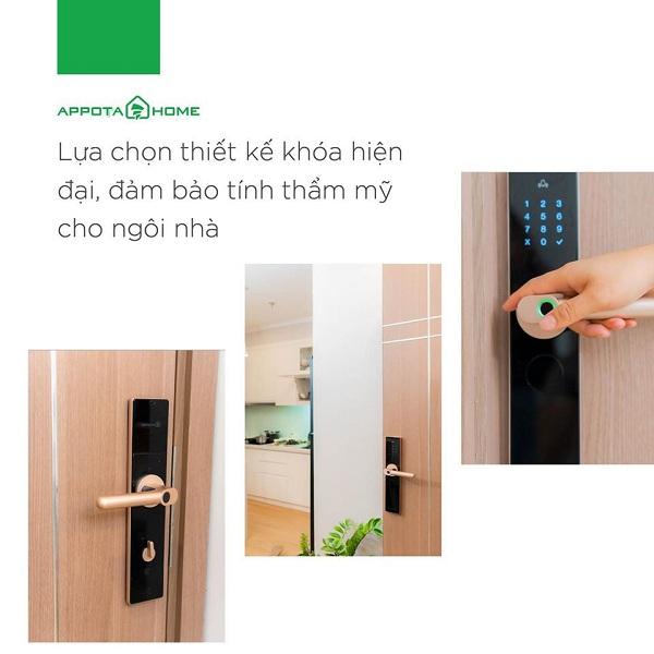 9 bước để chọn khóa cửa điện tử thông minh phù hợp cho gia đình (3)