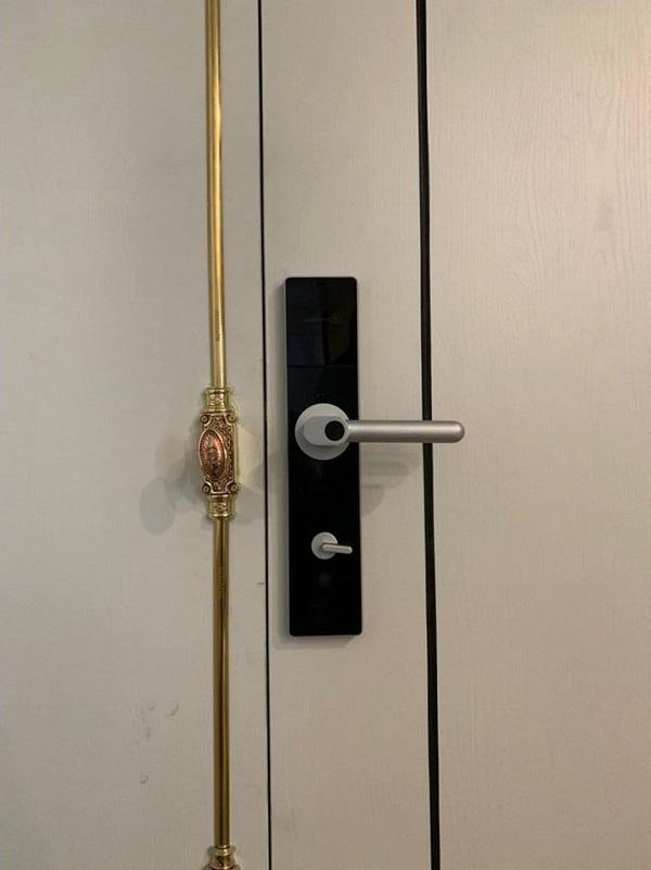 Mua & lắp đặt khóa cửa thông minh cần lưu ý những gì? (2)