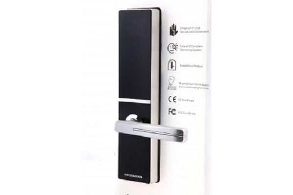 Nên chọn khóa cửa điện tử nào cho phòng ngủ? - Góc Tư Vấn (7)