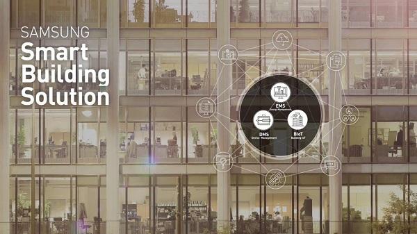 Thiết bị nhà thông minh Samsung mang lại trải nghiệm tổng thể cho người dùng (4)