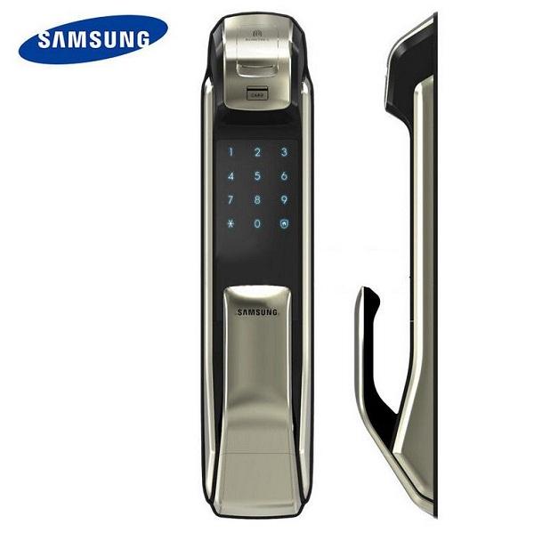 Top 5 khóa cửa điều khiển bằng điện thoại được yêu thích nhất hiện nay (3)
