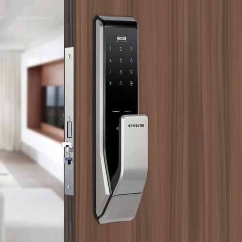 1001 bí kíp để đánh giá khóa cửa từ của hãng nào tốt nhất 3