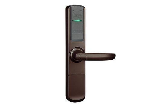 Tổng hợp các mẫu khóa cửa từ Adel dưới 5trđ được yêu thích hiện nay (3)