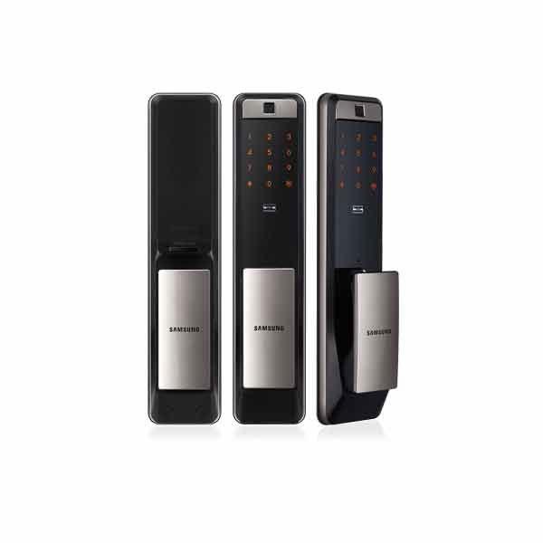 Top 4 khóa cửa thông minh cảm ứng vân tay wifi trên 7 triệu đáng mua nhất (2)