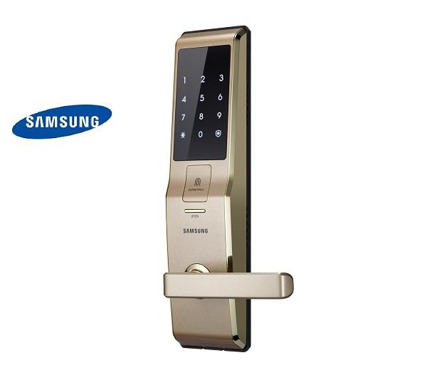 Top 5 khóa cửa mật mã Samsung được ưa chuộng nhất năm 2020 (3)