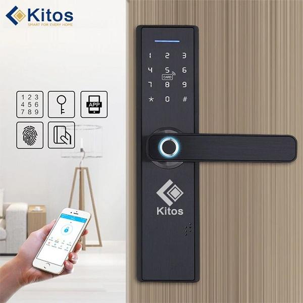 Top 8 khóa thẻ từ khách sạn giá trên 4 triệu được yêu thích nhất của Kitos (3)