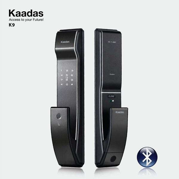 Top 7 khóa cửa điện tử Kaadas được săn đón nhiều nhất hiện nay (4)