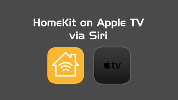 Chính xác thì Nhà thông minh Apple HomeKit là gì? Thiết lập như thế nào? (3)