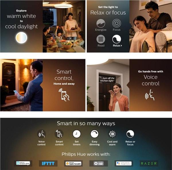 Chính xác thì Nhà thông minh Apple HomeKit là gì? Thiết lập như thế nào? (4)