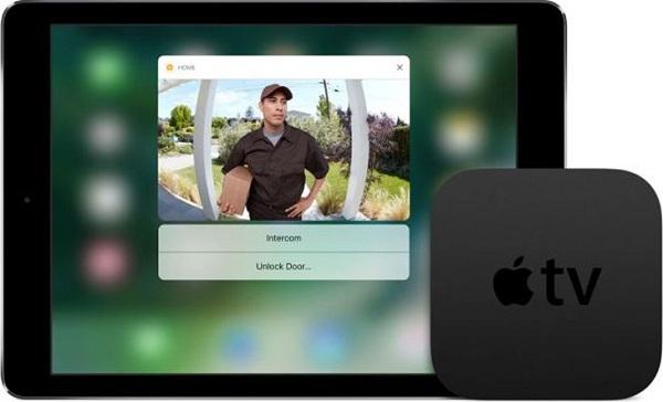 Chính xác thì Nhà thông minh Apple HomeKit là gì? Thiết lập như thế nào? (7)