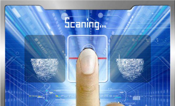 So sánh ổ khóa công nghệ vân tay Life Scan và sinh trắc học 3