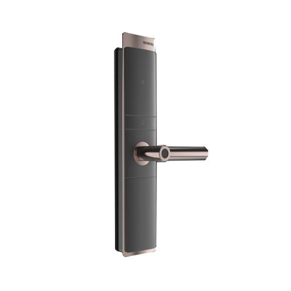 Top 3 mẫu khóa điện tử Siemens chất lượng tốt có giá trên 11 triệu 2