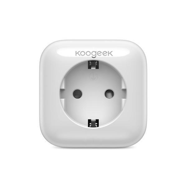 Vì sao chúng ta nên dùng các thiết bị thông minh Apple HomeKit? 4