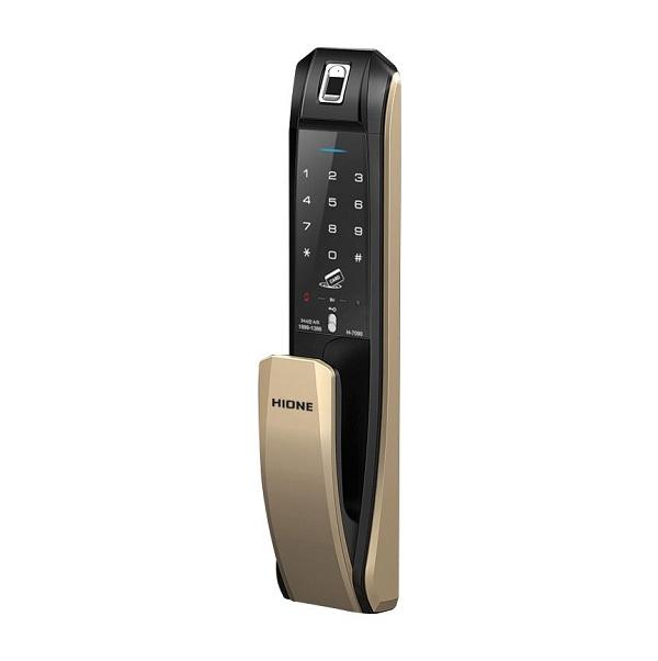 Xem ngay 5 mẫu khóa điện tử Hione hiện đại giá từ 5 đến 7 triệu tốt nhất (1)