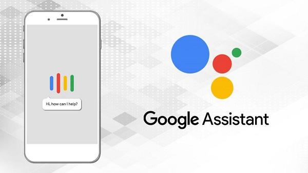 Các thiết bị hỗ trợ Google Assistant nhất định phải có (1)