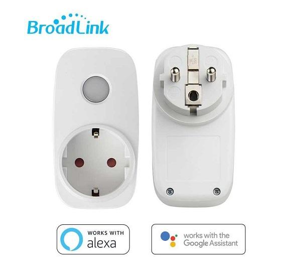 Các thiết bị hỗ trợ Google Assistant nhất định phải có (6)