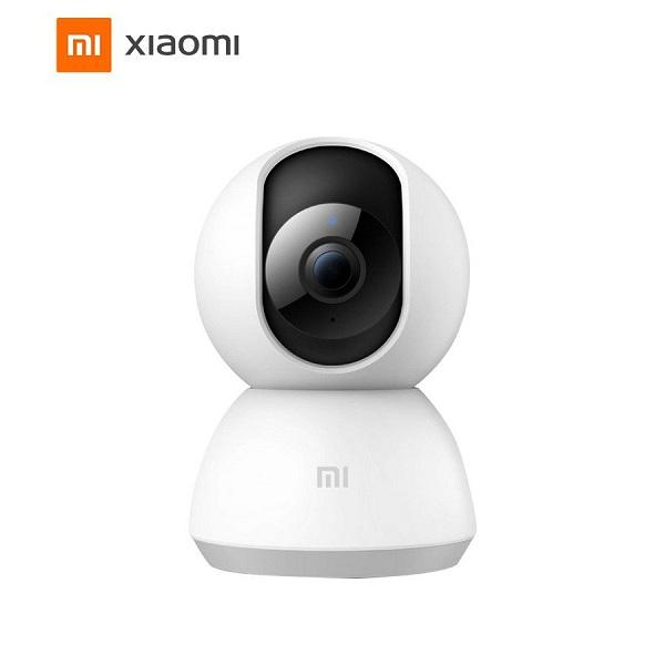 Các thiết bị Xiaomi sử dụng được với Google Assistant và Amazon Alexa (5)