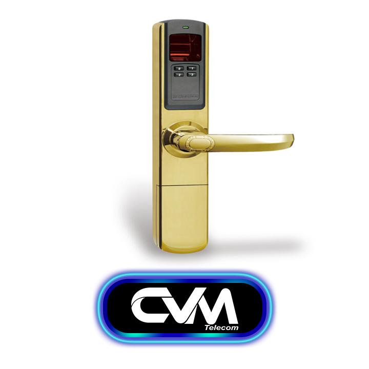 Hướng dẫn chi tiết cách sử dụng khóa vân tay Adel 5500 đầy đủ nhất 4